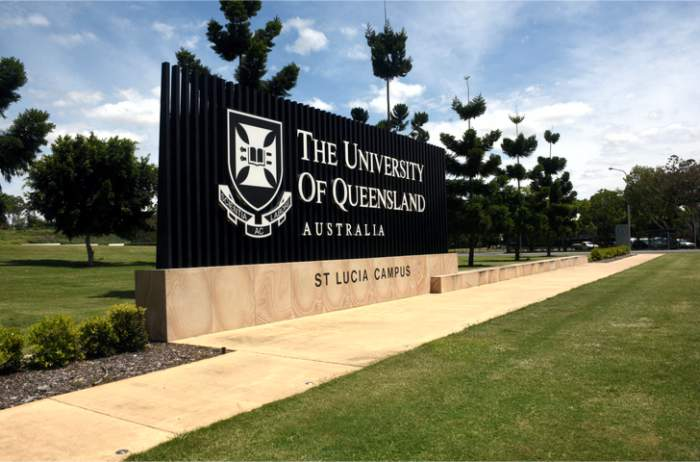 Education UQ